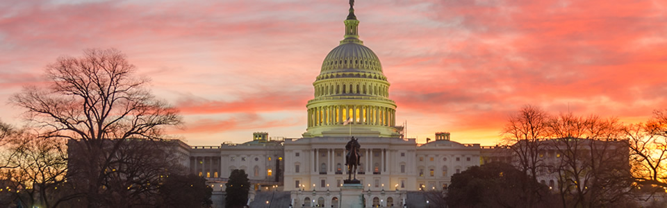 Tour of the US Capitol on Saturday, April 15, 2017 at 12:40 PM